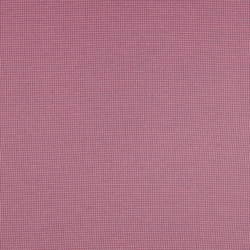 NAXOS III - 322 | Drapery fabrics | Création Baumann