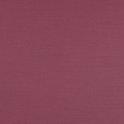 NAXOS III - 323 | Tende a pannello | Création Baumann