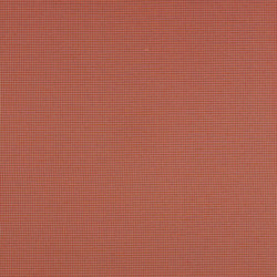 NAXOS III - 324 | Drapery fabrics | Création Baumann