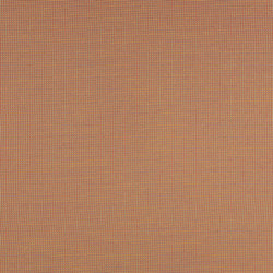 NAXOS III - 325 | Drapery fabrics | Création Baumann