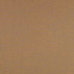 NAXOS III - 326 | Panel glides | Création Baumann