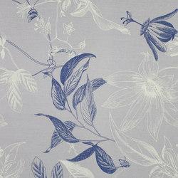 PASSIFLOR - 432 | Curtain fabrics | Création Baumann