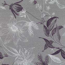 PASSIFLOR - 433 | Drapery fabrics | Création Baumann