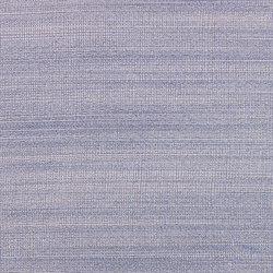 PONTE II - 101 | Stores d'obscurcissement | Création Baumann