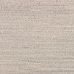 PONTE II - 102 | Stores d'obscurcissement | Création Baumann