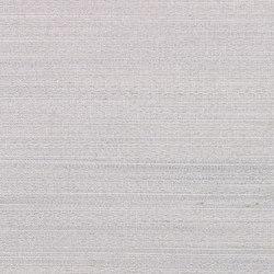 PONTE II - 103 | Sistemas blackout | Création Baumann