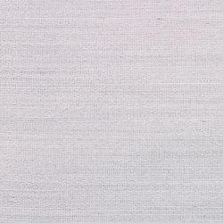 PONTE II - 105 | Dim-out blinds | Création Baumann