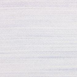 PONTE II - 107 | Dim-out blinds | Création Baumann
