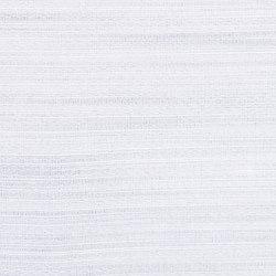 PONTE II - 108 | Dim-out blinds | Création Baumann