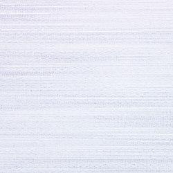PONTE II - 109 | Stores d'obscurcissement | Création Baumann