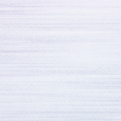 PONTE II - 109 | Tende oscuranti | Création Baumann