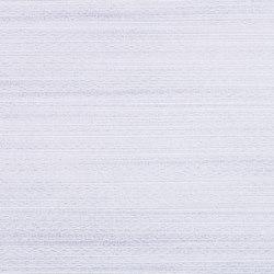 PONTE II - 110 | Stores d'obscurcissement | Création Baumann