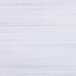 PONTE II - 110 | Dim-out blinds | Création Baumann