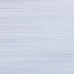 PONTE II - 111 | Stores d'obscurcissement | Création Baumann