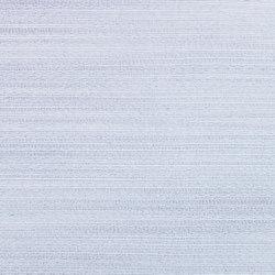 PONTE II - 111 | Dim-out blinds | Création Baumann