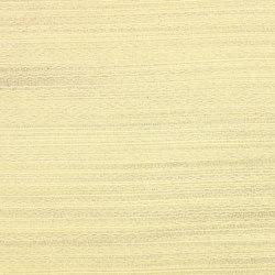 PONTE II - 112 | Dim-out blinds | Création Baumann