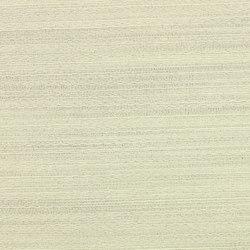 PONTE II - 114 | Vollverdunklungs-Systeme | Création Baumann