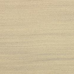 PONTE II - 115 | Dim-out blinds | Création Baumann