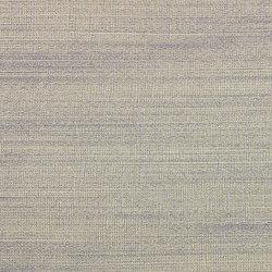 PONTE II - 116 | Stores d'obscurcissement | Création Baumann