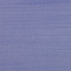 PONTE II - 117 | Dim-out blinds | Création Baumann