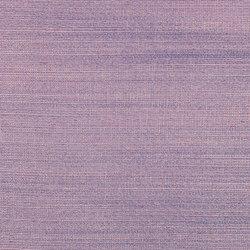 PONTE II - 118 | Stores d'obscurcissement | Création Baumann