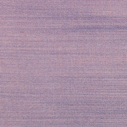 PONTE II - 118 | Dim-out blinds | Création Baumann
