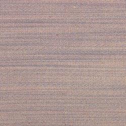 PONTE II - 119 | Dim-out blinds | Création Baumann