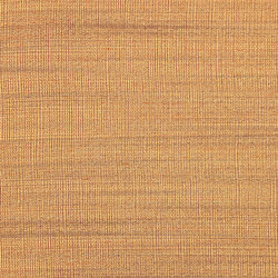 PONTE II - 121 | Dim-out blinds | Création Baumann