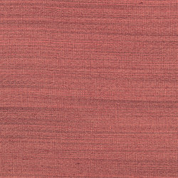 PONTE II - 122 | Dim-out blinds | Création Baumann