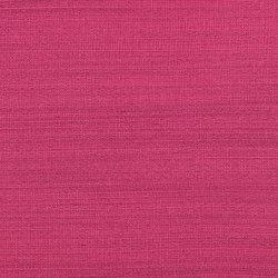 PONTE II - 125 | Dim-out blinds | Création Baumann