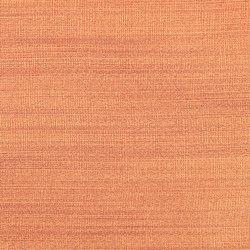 PONTE II - 126 | Dim-out blinds | Création Baumann