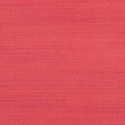 PONTE II - 137 | Dim-out blinds | Création Baumann