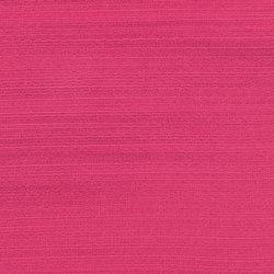 PONTE II - 138 | Stores d'obscurcissement | Création Baumann