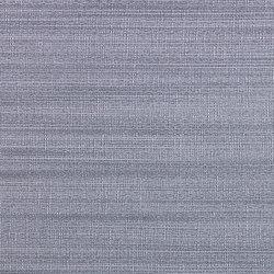 PONTE II - 152 | Vollverdunklungs-Systeme | Création Baumann