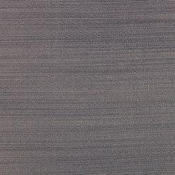 PONTE II - 155 | Vollverdunklungs-Systeme | Création Baumann