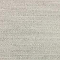 PONTE II - 157 | Stores d'obscurcissement | Création Baumann