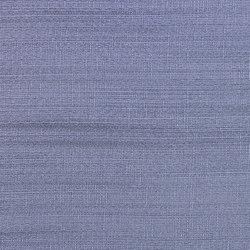 PONTE II - 158 | Tende oscuranti | Création Baumann