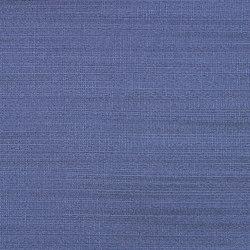 PONTE II - 159 | Stores d'obscurcissement | Création Baumann