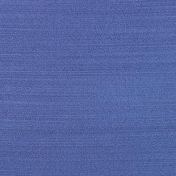 PONTE II - 160 | Dim-out blinds | Création Baumann