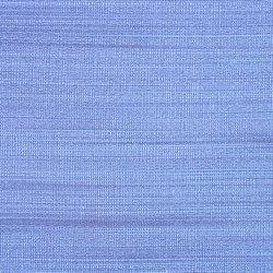 PONTE II - 161 | Dim-out blinds | Création Baumann