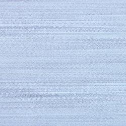 PONTE II - 162 | Dim-out blinds | Création Baumann