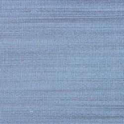 PONTE II - 164 | Dim-out blinds | Création Baumann