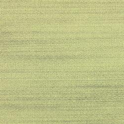 PONTE II - 165 | Tende oscuranti | Création Baumann
