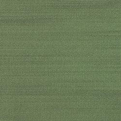 PONTE II - 166 | Stores d'obscurcissement | Création Baumann