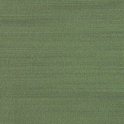 PONTE II - 166 | Tende oscuranti | Création Baumann