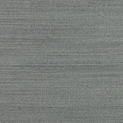 PONTE II - 167 | Stores d'obscurcissement | Création Baumann