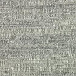 PONTE II - 168 | Stores d'obscurcissement | Création Baumann