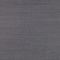PONTE II - 169 | Dim-out blinds | Création Baumann