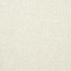 Naturally IV Fabrics | Elrick - Alabaster | Curtain fabrics | Designers Guild