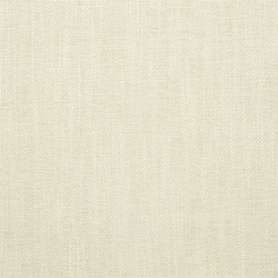 Naturally IV Fabrics | Elrick - Pumice | Curtain fabrics | Designers Guild